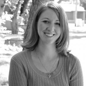 Stephanie Conner