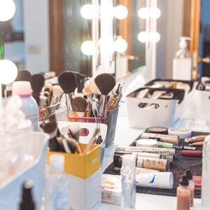 Pop Make Up Academy: gli strumenti del mestiere