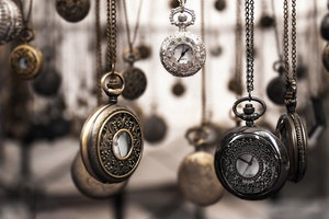 Aggiornare WordPress: scegliere il momento giusto