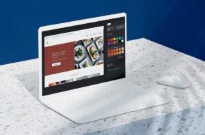 Siti web + Marketing: creiamo il tuo sito web per te