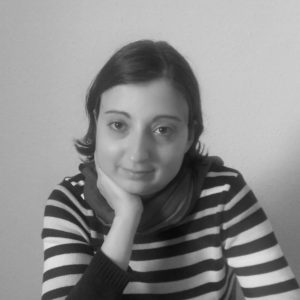 Anna Monus
