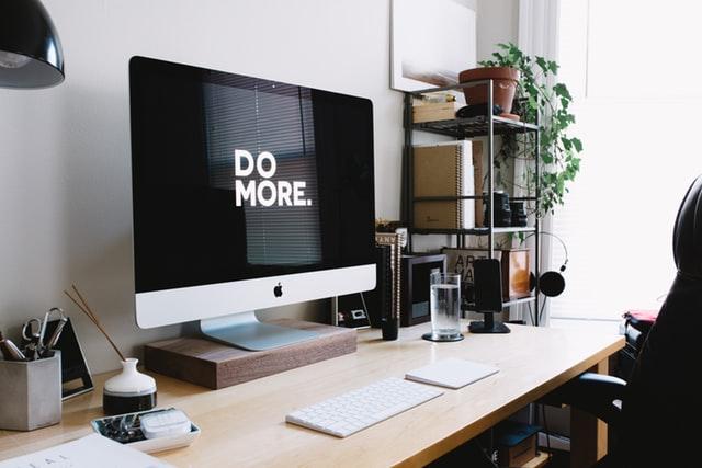 App per smart working e produttività