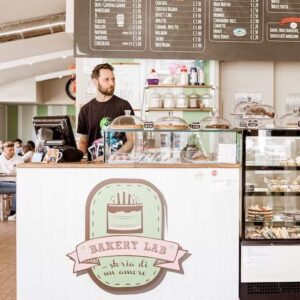 Aprire una bakery: il punto di svolta di Bakery Lab