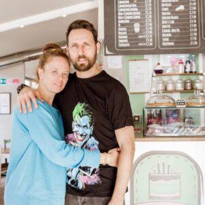 Aprire una bakery: storia di Erika e Alberto