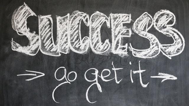Citazioni di imprenditori per restare motivati