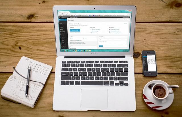 Come aumentare visite al sito: pubblicare contenuti regolarmente