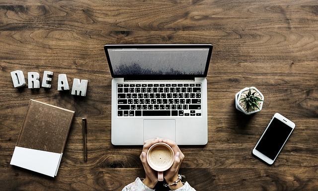 Come creare un blog di moda: consigli per avere successo