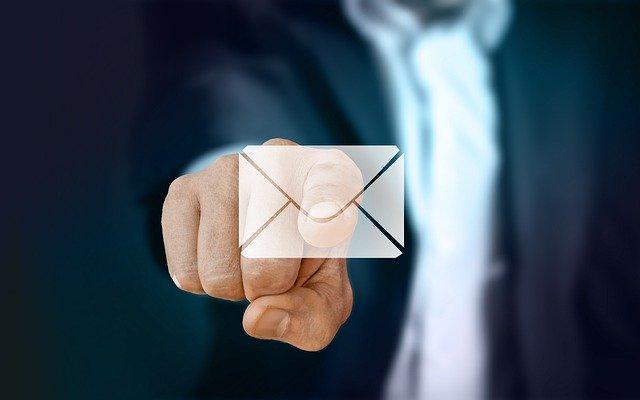 Perché è importante creare una mailing list