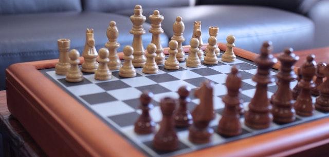 Come diventare imprenditore: strategia