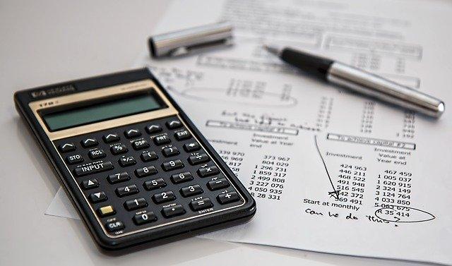 Come fare un business plan: il piano finanziario