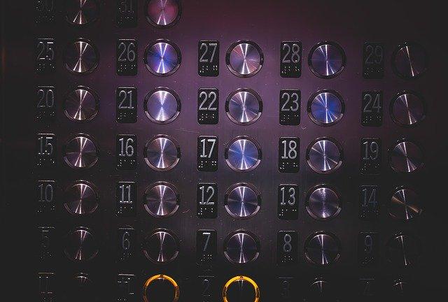 Come fare un elevator pitch