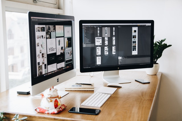 Come ottimizzare le immagini per un sito web