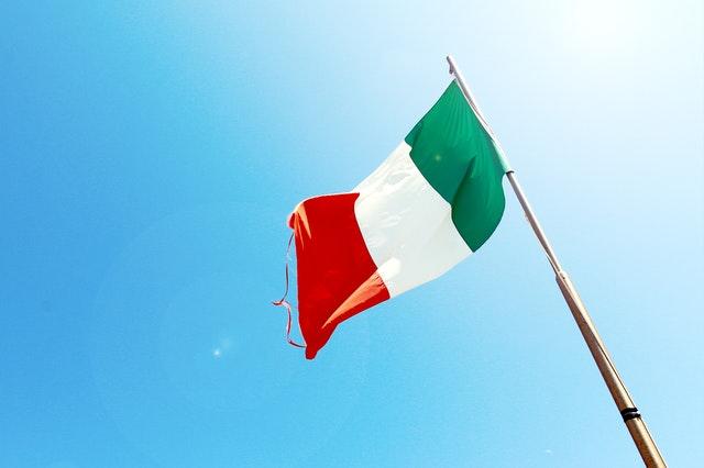 Come registrare un marchio italiano