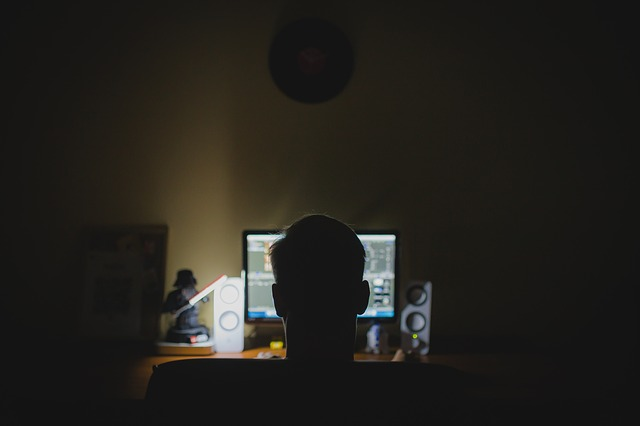 Come rimuovere malware: cyber criminali