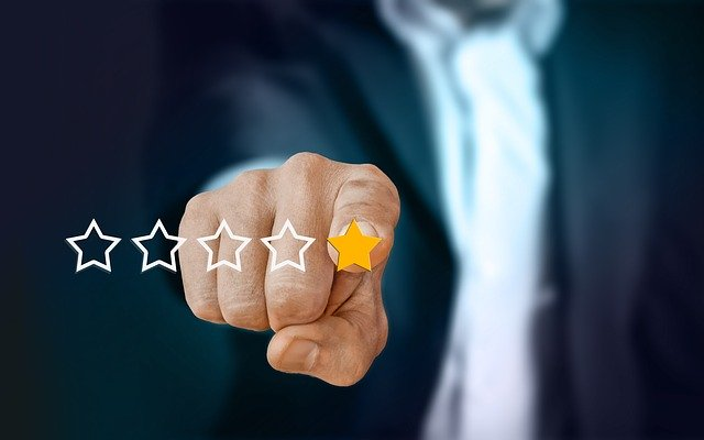 Come rispondere alle recensioni negative: consigli