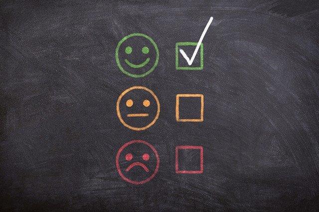 Come rispondere alle recensioni positive: consigli