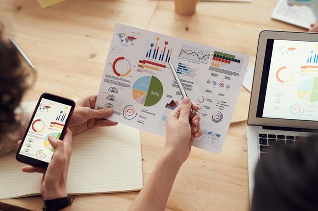 Come si fa un business plan: analisi del mercato
