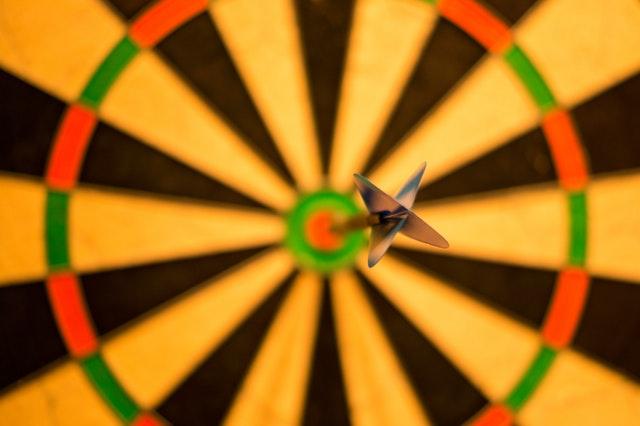 Come usre Pinterest: trovare il target