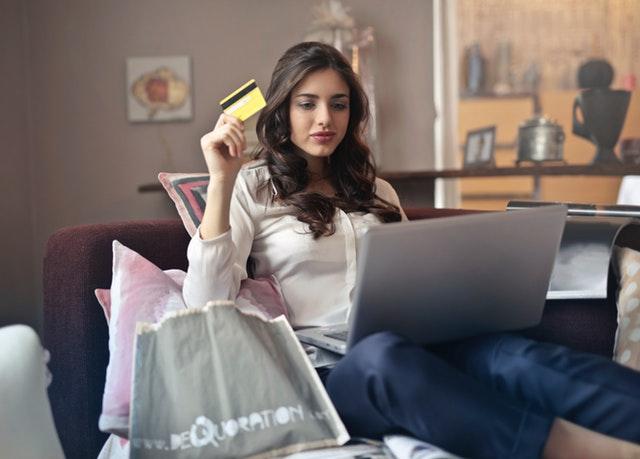 Come usare i social network per le aziende: vendite