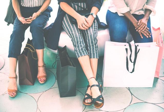 Importanza social network per aziende: aumentare vendite