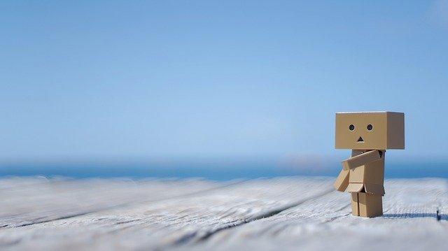 Come vendere i propri prodotti su Amazon: passaggi