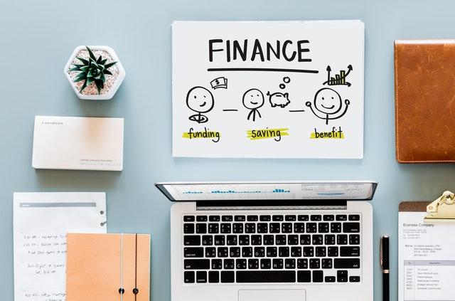 Diventare il boss di te stesso: gestire le finanze