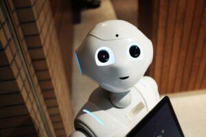 Dominio .ai: l'estensione per l'intelligenza artificiale