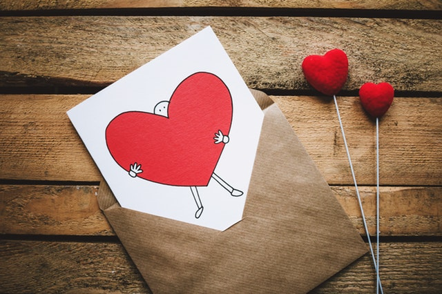 Idee di marketing per San Valentino