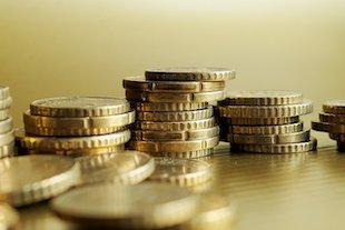 Vantaggi dell'investimento in domini