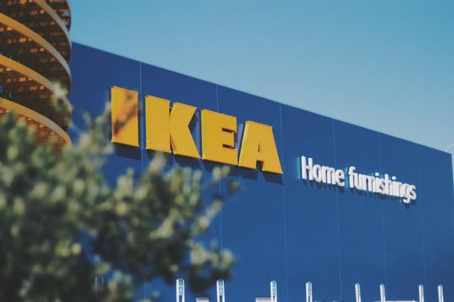 Esempio di mission aziendale di IKEA