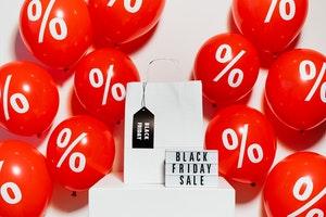 Prepararsi al Black Friday: compra online e ritira in negozio