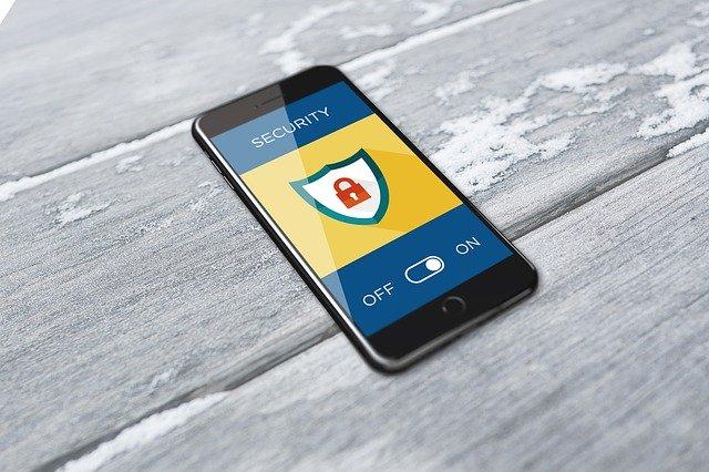 Come proteggere la propria rete WiFi: password