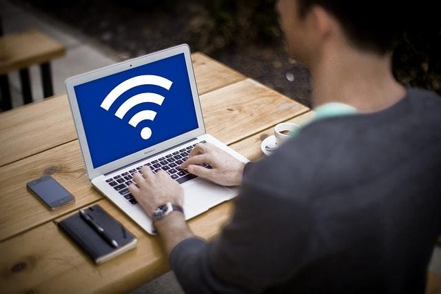 Proteggere la rete WiFi: come fare