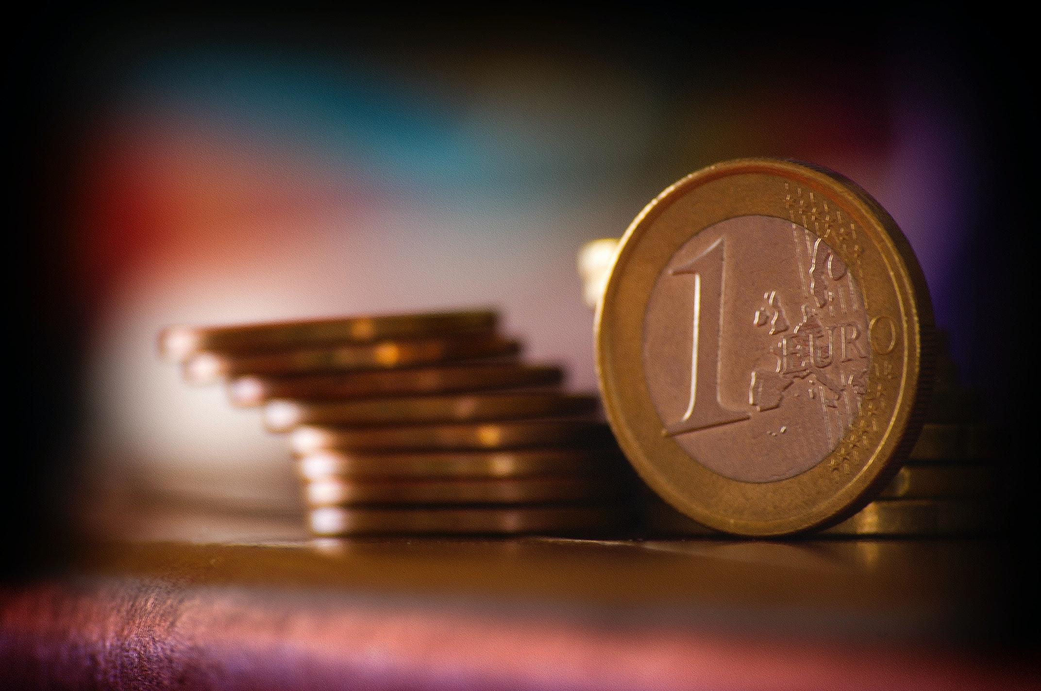 Quanto costa registrare un marchio