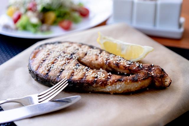 Creare menu per ristorante fai da te: ricette del giorno