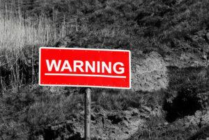 Test: il tuo sito è sicuro? Risposta: potrebbe essere in pericolo