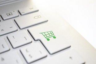 Social media trends: il social commerce