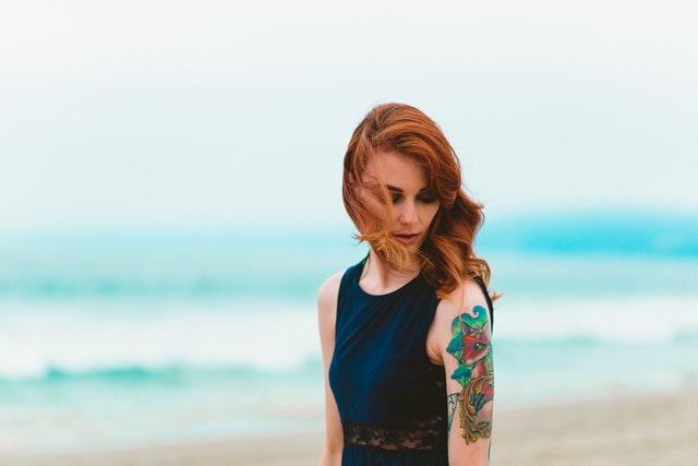 Come trovare clienti se sei un tatuatore