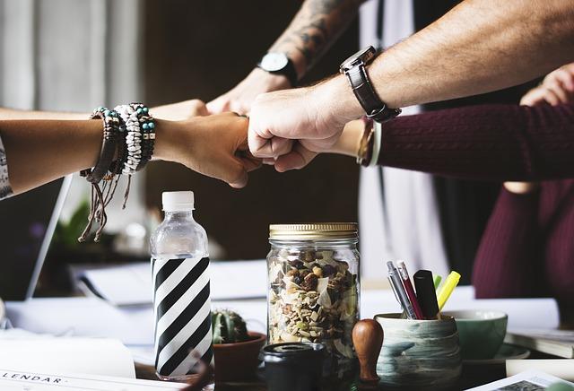 Trovare soci per startup: come scegliere la persona giusta