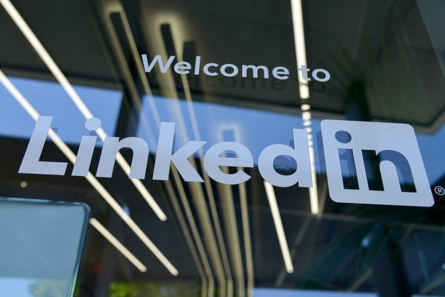 Linkedin per aziende: fare networking