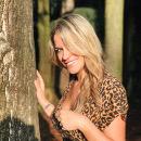 Influencer GoTour GoDaddy: Valentina Crosetto