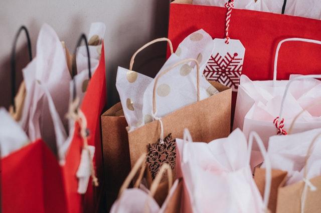 Vendite natalizie: pianifica le promozioni