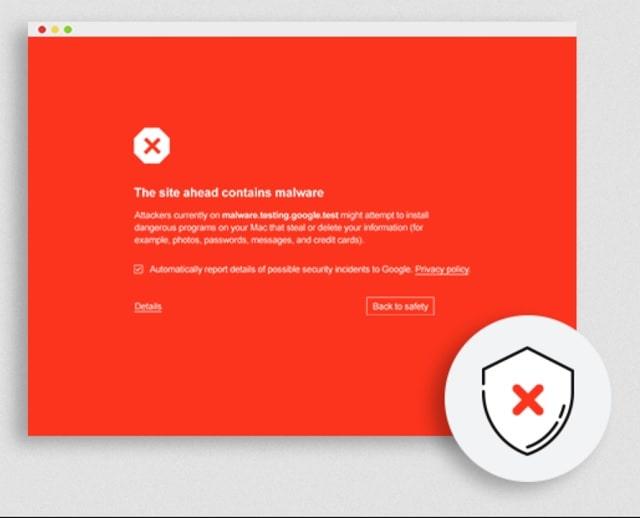 Virus Trojan: come eliminarli