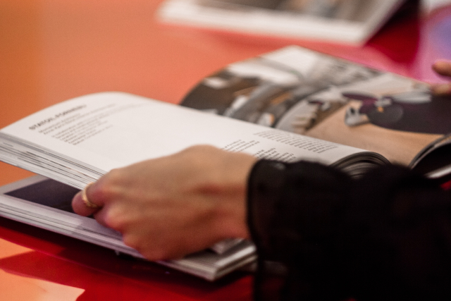 Come aprire un blog di libri: quando pubblicare