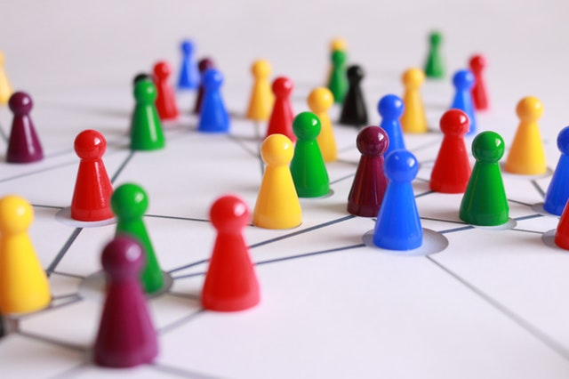 Come diventare consulente aziendale: entra nel network