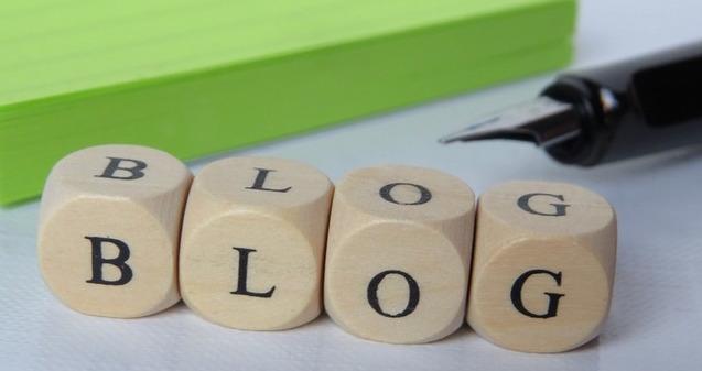 Come inserire JavaScript in WordPress per modificare il design del tuo blog