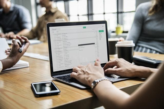Come ricevere fax su email: cosa fare