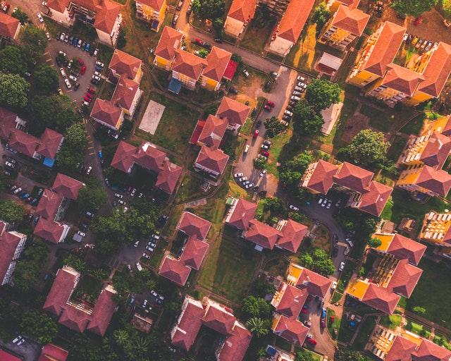 Creare un sito web immobiliare