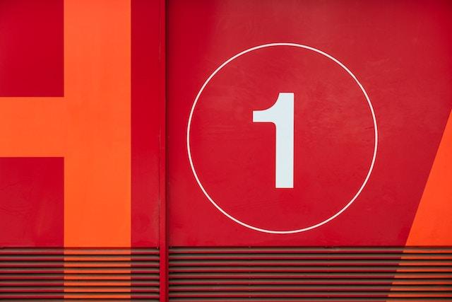 I dominio più costosi del mondo: posizione numero 1