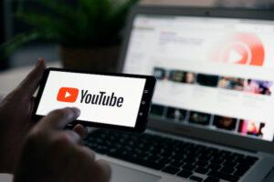 Ottimizzare i video per la SEO di YouTube: consigli